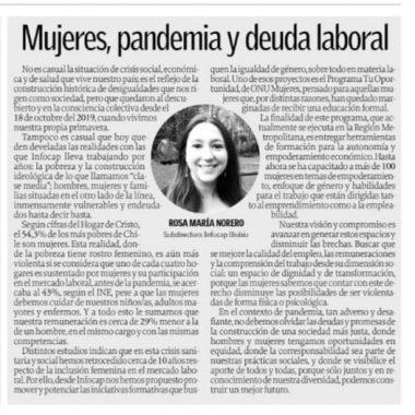 Prensa Infocap