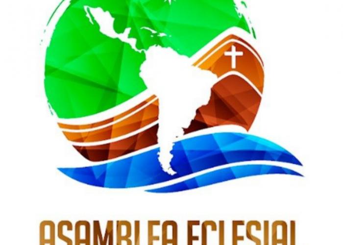 Se extenderá el Proceso de Escucha de la Asamblea Eclesial de de América Latina y el Caribe