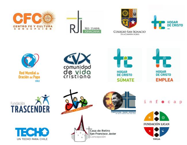 logos editado